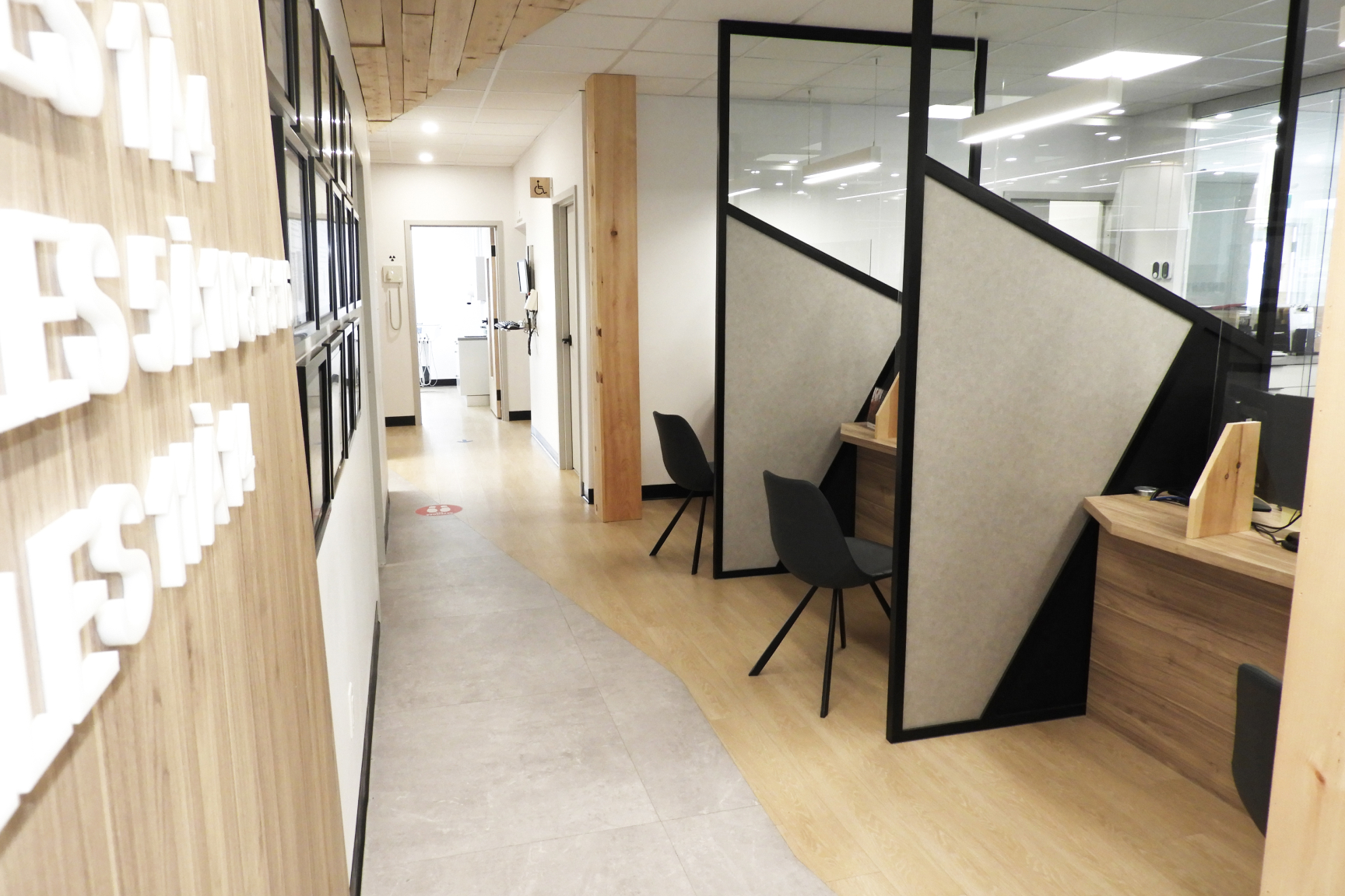 couloir2