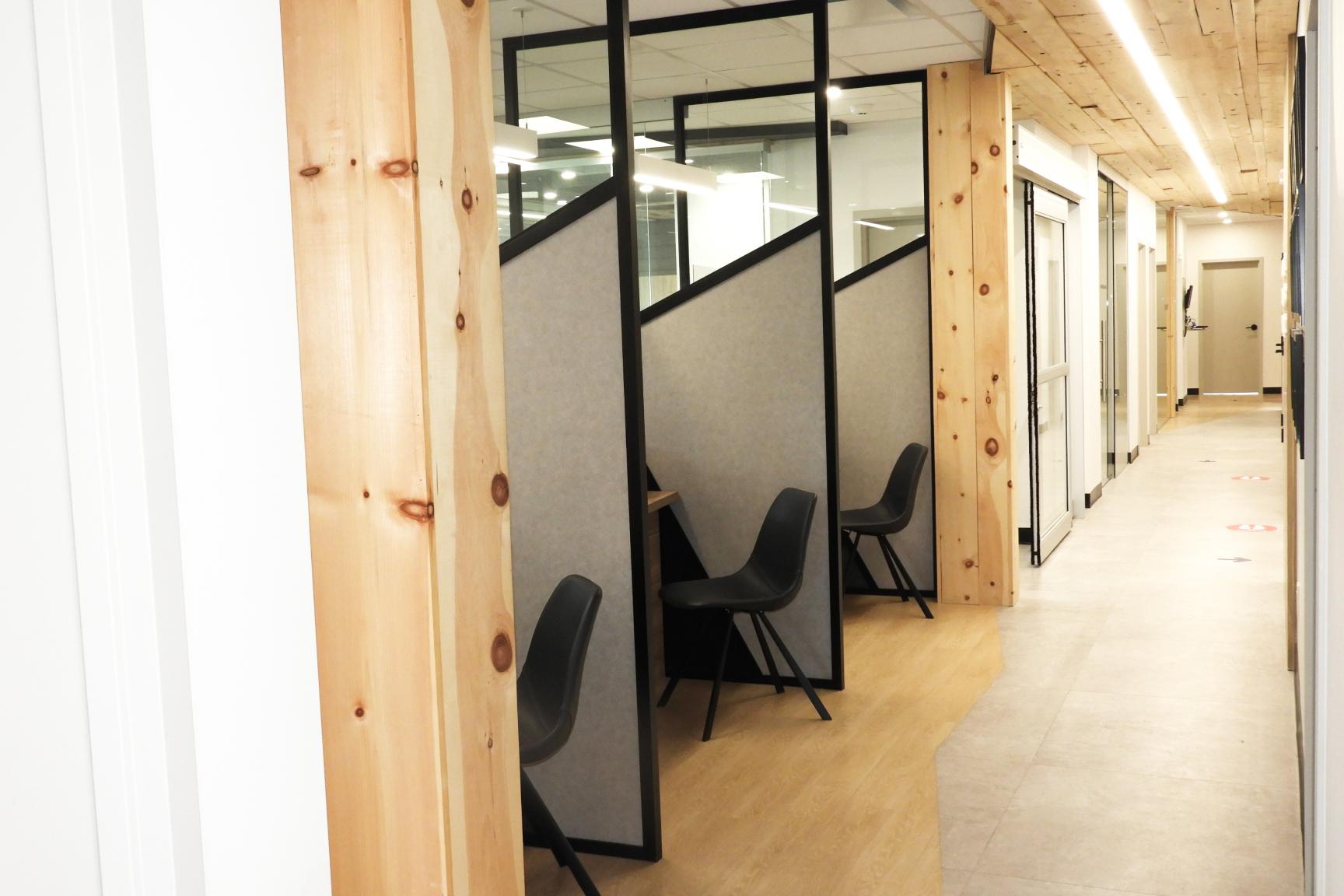 couloir3